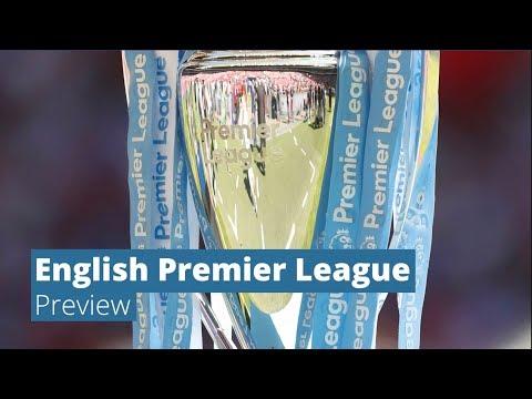 English Premier League 2018-19 | Premier League 2018-19 Preview