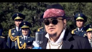 """Х.Лхагвасүрэн: """"Монгол ээж"""""""