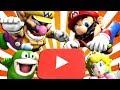 SMG4: MarioTube 2