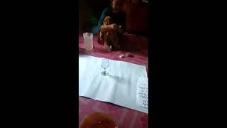 Video Merah Delima asli by A.Makkalau MP3, 3GP, MP4, WEBM, AVI, FLV Februari 2019