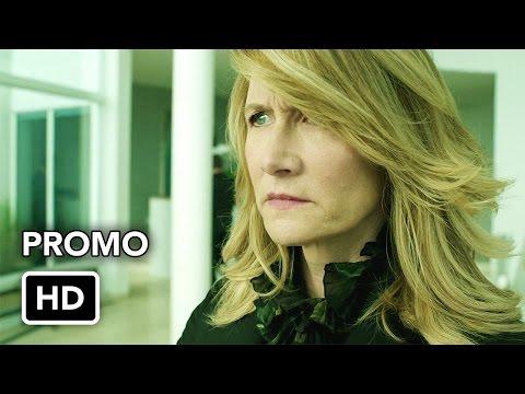 "Big Little Lies 1x03 Promo ""Living the Dream"" (HD) Season 1 Episode 3 Promo"