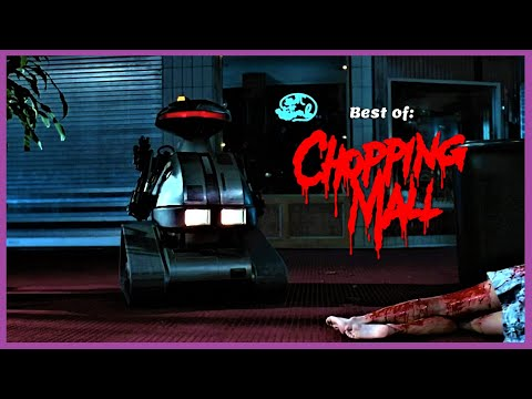 Best of I CHOPPING MALL