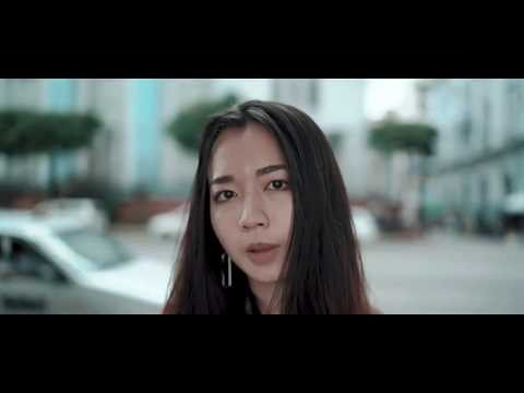 Mary Soe - Thu Thi Twar Pi (Music Video) (Cover) Aye Chan May