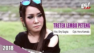Video Eny Sagita - Tretek Lembu Peteng [OFFICIAL] MP3, 3GP, MP4, WEBM, AVI, FLV Oktober 2018