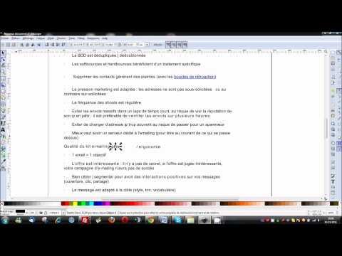 comment modifier un pdf avec pdf creator