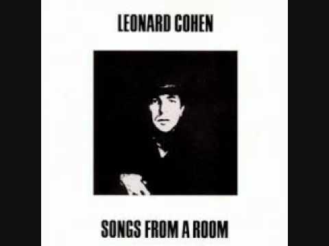 Tekst piosenki Leonard Cohen - The Butcher po polsku