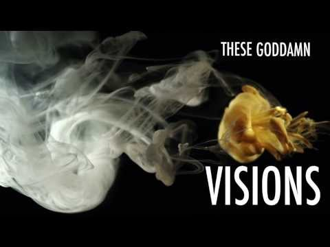 Visions (Lyric Video)