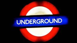 Download Lagu ZINE - Underground Mp3