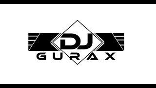 LUCAS SUGO  DJ GURAX REMIX