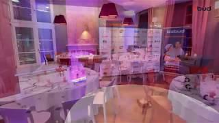 Izobud uroczystą kolacją podziękował strategicznym hurtowniom i dostawcom