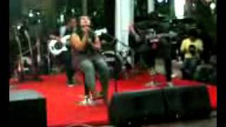Muka Dua - Prisa (Accoustic Version Cover by OverWeight)