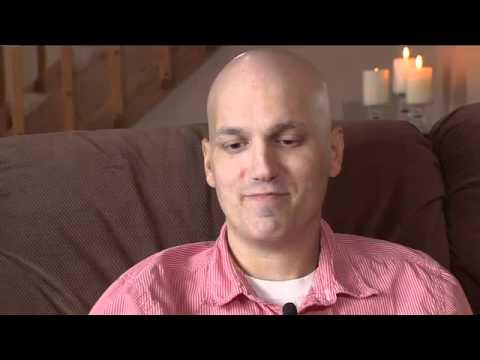 Bucket List Guy undergoes brain surgery