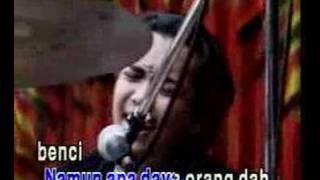 Video Rindu Serindu Rindunya MP3, 3GP, MP4, WEBM, AVI, FLV Juli 2018