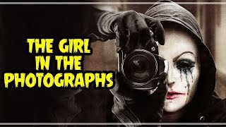 Nonton The Girl In The Photographs  2015    Cr  Tica R  Pida Film Subtitle Indonesia Streaming Movie Download
