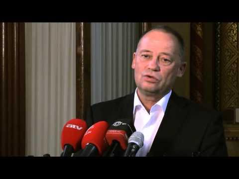 Paks miatt van szükség az Orbán-csomagra