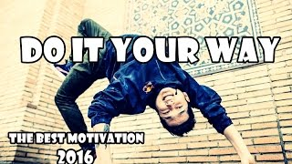 "the best motivation ever to Bboys 2016 HD motivaciónsubscribe to :strife.tv  https://www.youtube.com/user/strifetvstance: https://www.youtube.com/user/stanceelementsBboyworld: https://www.youtube.com/user/RONATOUNEProdance: https://www.youtube.com/user/BBOYCHAMPIONSHIPSthe legits: https://www.youtube.com/channel/UCrzYvC6974a-rhBkj4YT5Ywcatchtheflava: https://www.youtube.com/channel/UCiBl9AIulUtzGRjuxjN3YPwB-Boy Chenchen POWER MOVES 2015  LIL AMOK & BBOY SNOOP - FIREWORK POWERMOVES 2015  BBOY C-LIL 2015 - POWER MOVES 2015 POWER MOVES NEXT LEVEL 2015 Be Remembered - Motivational Video Nick Vujicic (Subtitulado) - ¿Vas a acabar siendo fuerte? Motivación para Corredores  Trabajo Duro Motivational Speech - Greg Plitt [Subtitulos español] Motivación Deportiva NO PAIN NO GAIN IMPOSIBLE que no te emotives viendo esto!! 2014. ""Entrena duro"" EL MEJOR VIDEO DE SUPERACION PERSONAL DEL MUNDO HAZTE GRANDIOSO - MOTIVACIÓN PARA EL ÉXITO B-Boy C-Lil - Bonus ""But I have powermoves"" Top Power Moves 2014 - Next Skill  HD (UNBREAKABLE 2014)  BBOY NOODLE 2014 ""JUST FIND""  DELT∆ POWER 『Power/Tricks』 PETAIR - movedesign ISOMΞTRICKS // #Combo [BBoying] Rhythm Drives You - Bboy Tim - JuBaFilms Best of Bboying - Welcome to 2014 Chelles Battle Pro Korea 2014 Bboy Kill  Official New Trailer 2014 HD BBOY CLOUD SKILLS 2014 BBoy Benji 2014 The Flexible Warriors  Bboy 2014 By BreakFilms  NΞWΞVOLVE///- MEGΛTRICKS JΛPΛN ΞVOLUTION  BBOYING  ΞVOLVΞ POWΞR  Powermoves  ∆BSTR∆CKT TRICKS  Bboying  (USA) ∆BSTR∆CKT // ΞVOLVΞ  (HIP OPSESSION 10) WWW.BBOYWORLD.COM BBOY MOLD 'THE BOUNDLESS THREAD' B-Boy Power Moves 2014 - Art Of Movement  HD THE RUGGEDS I HIP OPSESSION 2014  Kolobok - Raw Lab ""M"" - Bboy Menno FOUND NATION  OckeFilms Bboy Kill & Bboy Pocket in CityWar 2013 2014 Bboy The end & Bboy Hound Home Sweet Cypher 2014  LIL AMOK ON FIRE ← Happy New Year Homies  My Culture. 2013. // sponsored by Pro Breaking Tour (UDEFtour.org)  STRIFE. All Skills 2013  STRIFE.  TOP POWERMOVES & TRICKS  Best Of Powermoves 2013 - Ready for 2014  Full HD  POWERMOVES 2013  CALM LIKE A BOMB  Bboy Compilation (Powermoves) POWERMOVES 2013  ULTIMATE HIGH LEVEL  [FULL HD] FINAL BATTLE - Red Bull BC One World Final 2013 Seoul BBOYING 2013  THERE IS NOTHING BETTER THAN THAT!  [FULL HD] Breakdancing Cypher in Italy 2013 - Red Bull BC One PEOPLE ARE AWESOME l Tricking version HD  Powermoves + Tricks & Combo JONASFLEX AND C-LIL POWERTICKS SOON 2014 Power/Tricks "" Over The Limit "" Power/Tricks "" Super SKILL "" Bboy Marcio - NeoPower  Power/Tricks  Heat The Floor  TRAILER SlowmOcean Drive I Niek & Jazzy Gypz I The Ruggeds BBoy Morris  Out of the Shadows BreakAnywhere 2013  STRIFE.  Worldwide Bboy benji moy havikoro Hong 10 blond the end junior super b astro lagaet rush Taisuke morris Yoshi Khalil Marcio Tawifiq Thesis tricks & combos mike the cure minnesota joe Gravity kill salo lil kev lil amok neguin lil pivete ryoma lilou taower kaku cico tim ryanimay conferido victor kim d-trix quest crew gamblerz driffterz jinjo crew mortal pelezinho mortal combat knuckleheadz cali gambler vagabonds last for one mounir pokemon powermove footworks airchair flare air flare windmilll lilg Powermoves Unbelievable BBoy B-Boy BBoying Amazing Breakdance Aduh Astro Lil Amok Petair Marcio Lilg Ceng Kev Bc One Dance Alcolil Funt Sion Technique Sport Red Bull BOTY Freestyle Simply Jeff Put The Needle On Record the end marcio punisher amok Gamblerz crew Bboy Noodle kill king so Battle of year 2011 2012 R-16 2011R-16 Hong 10 taisuke air flares tracks bc one lilou Boty boty all stars bboy physicx IBE battles jinjo gambler byog pocket gipsy shustry break dance red bull freestyle physics evolution breakin best dance ever StrifeTV strifetv YakFilms YakBattles JubaFilms BreakFilms EhkoFilms Neguin Cloud Benji Junior TheKoreanRock Break The Floor Raw Circles rap lil wayne eminem 50 cent smoosh rap battle drake rihanna chris brown justin bieber freestyle mtv viva wiz khalifa nicki minaj a$ap rocky rakim eric b. lupe germany france mexiko russia angela merkel claude monet fiasco dubstep snoop dogg tech nine wax hip hop tyga meek mill rick   BBOY LUKA BBOY GLAZOV - BBOY KILL - BBOY KID COLOMBIA - BBOY LILAMOK - BBOY POCKET - BBOY C LIL - BBOY LIL G - BBOY BLOND - BBOY HILL - BBOY KAKU - BBOY VISAZ - BBOY PUNISHER - BBOY TAISUKE - BBOY KARIMBO - BBOY BILLY BOY - BBOY CICO - BBOY PETAIR - BBOY SALO - BBOY STUART - BBOY BOBY - BBOY BLUE - BBOY JUNIOR - BBOY MARCIO - BBOY ISSEI - BBOY SHUHAI - BBOY SIMO - BBOY LIL DEMON - BBOY BRUCE ALLMIGHTY"