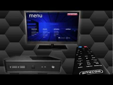 Which Sitecom TV Media Player is the best for me?