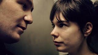 Nonton Victoria   Trailer Deutsch German  Hd  Film Subtitle Indonesia Streaming Movie Download