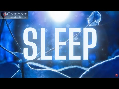 Deep Sleep Music: Binaural Beats Sleeping Music, Lucid Dreaming Music