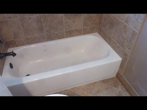 download installing backer board for tub surround free. Black Bedroom Furniture Sets. Home Design Ideas