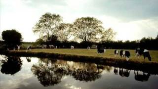 Siuil A Ruin With Lyrics  Irish Traditional Song Performed By <b>Connie Dover</b>