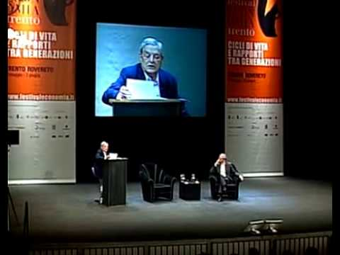 George Soros - Will in 2015 EUROZONE fully Recover?
