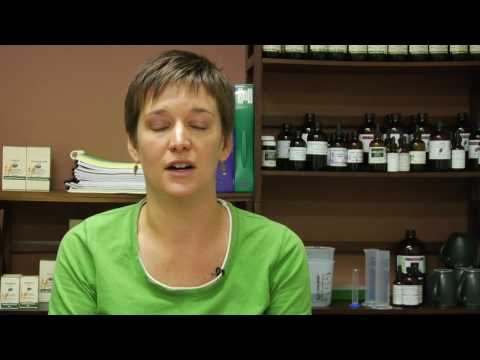 Natural Remedies & Cleanses : About a 21-Day Colon Cleanse Diet