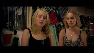 Yoga Hosers (2016) - Official Trailer (HD)