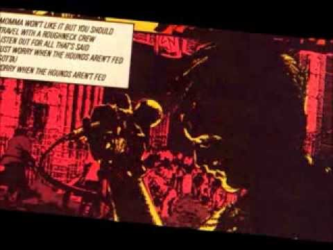 Venus of the Hard Sell by Mucous Membrane (Spiderlegs) 2012