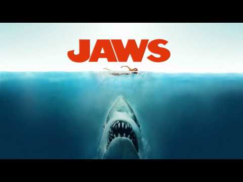 JAWS - Main Title