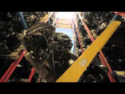 Toyota тойота в новосибирске купить