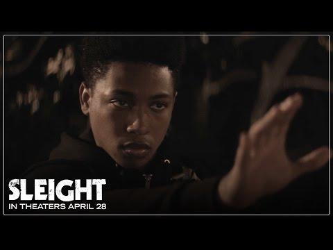 Sleight (TV Spot 'Genre-Bending')