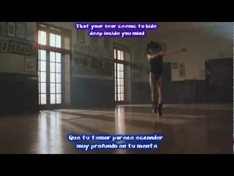 flashdance - HOLA ESPERO LES GUSTE, Y RECUERDEN LAS NUEVAS GENERACIONES,QUE LO QUE SE HIZO ANTES, ES LA BASE PARA HACER LO DE HOY...PERO CON EL CORAZON Y EL ...
