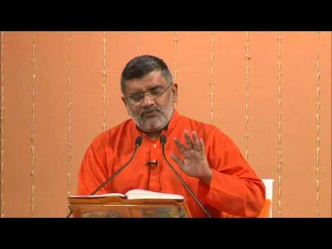 Bhagavad Gita, Chapter 17, Verses 5-8, (453)