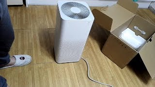 This is just SIMPLE unboxing.I bought it at Aliexpress.