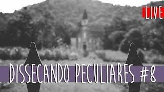 Para PARTICIPAR: http://bit.ly/gruponofb❧ Apadrinhe o Canal: https://www.padrim.com.br/tytamontrase---❧ Grupo do canal no FB: http://bit.ly/gruponofb❧ Marque o seu Ensaio Fotográfico: http://www.patriciamontrase.com/ensaios❧ Lojinha ❧http://www.patriciamontrase.iluria.com/http://www.redbubble.com/people/tytamontrasehttp://www.colab55.com/@patriciamontrase❧ Portfólio ❧Fine Art - http://www.patriciamontrase.comMundo Normal - http://www.patriciamontrase.com.br❧ Me segue ❧Fanpage - https://www.facebook.com/patriciamontraseInstagram - http://www.instagram.com/tytamontraseTwitter - http://www.twitter.com/tyta_montraseSnapchat - TytaMontrase❧ Quer mandar algo pra mim? ❧Email: tytamontrase@gmail.comPatricia MontraseCAIXA POSTAL 77641São Paulo/SP03316-970--Daily Beetle de Kevin MacLeod está licenciada sob uma licença Creative Commons Attribution (https://creativecommons.org/licenses/...)Origem: http://incompetech.com/music/royalty-...Artista: http://incompetech.com/