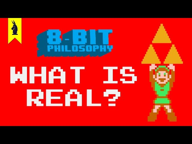 platos philosophical doctrine of reality Ah, the ancient greeks have you ever sat down and tried to compare the philosophical views of socrates, plato and aristotle  reality theory.