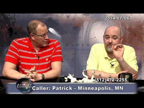 SCOTUS - The Atheist Experience #873 for July 6, 2014, with Matt Dillahunty and Don Baker. The Hobby Lobby SCOTUS Decision. Don talks about the implications of the Ho...