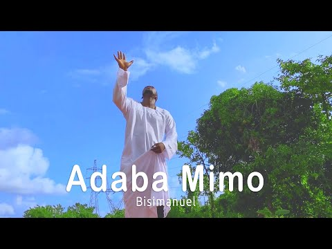 Adaba Mimo by Bisimanuel (A tribute to Baba Ara)