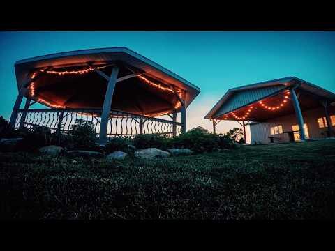 Prairie Crossing Vineyard & Winery - Wedding (or Private Event) Venue
