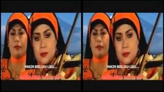 Qosidah Legendaris Nasida Ria   Anakku Video