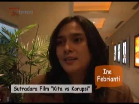 gratis download video - Film-Kita-vs-Korupsi
