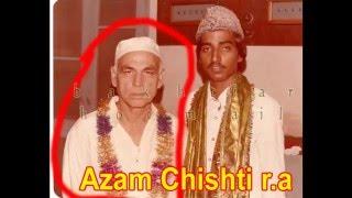 Video Kadi Sady Wal Phera pa Azam Chishti MP3, 3GP, MP4, WEBM, AVI, FLV September 2019