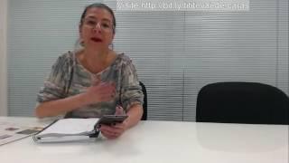 TV TITITI fala do caso Fábio Assunção