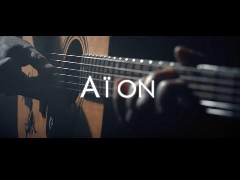 Penumbra - Aion