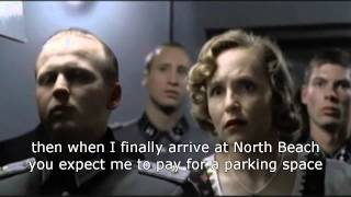 Make your own Hitler video at http://downfall.jfedor.org/