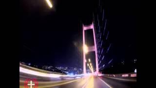 Time lapse pozitif life produksiyon