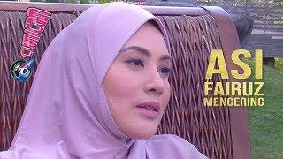 Video Efek Ungkapan 'Ikan Asin',  Elma Theana Ungkap Kondisi Drop Fairuz - Cumicam 19 Juli 2019 MP3, 3GP, MP4, WEBM, AVI, FLV Juli 2019