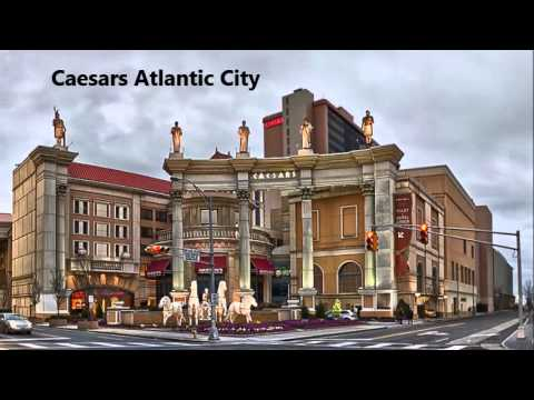 FUN THINGS TO DO IN ATLANTIC CITY NEW JERSEY