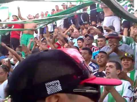 LAFERRERE TEMA NUEVO!!! - La Barra de Laferrere 79 - Deportivo Laferrere